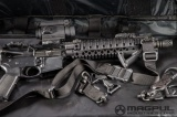 Magpul MS1 MS4 Adapter
