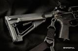Magpul Pažba AR-15 STR