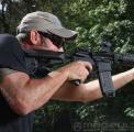 Magpul Pažba AR-15 ACS