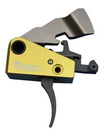 Spoušťový mechanismus Timney pro SCAR 17