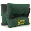 Střelecký vak - TackDriver Bag (naplněný)
