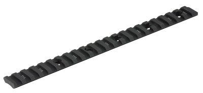 "JPTR-M 12:00 Tactical Rail - 9"" (Mid-length)"