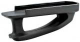 Magpul botka Ranger Plate na zásobník PMAG M3 7.62x51 (3 ks) - černá