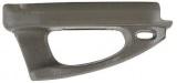 (Doprodej) Magpul botka Ranger Plate na zásobník MOE PMAG M2 5.56x45 (3 ks) - olivová