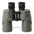Hurricane 7x50 Binocular