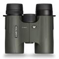 Viper HD 6x32 Binocular