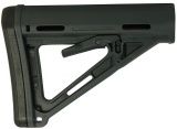 MOE Carbine Stock – Commercial-Spec