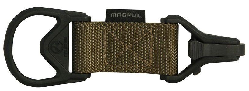 Magpul MS1 MS3 Adapter
