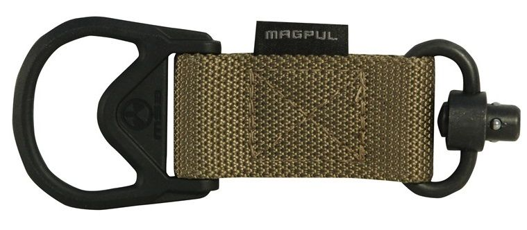 Magpul MS1 MS3 QD Adapter