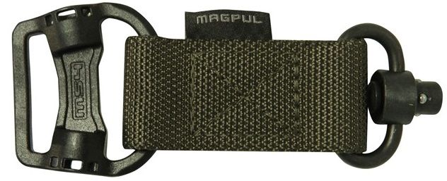 Magpul MS1 MS4 Adapter