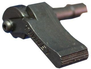 Nízkoprofilová pojistka pro Mauser - kvalita od firmy Timney