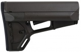 ACS Carbine Stock – Commercial-Spec