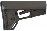 ACS-L Carbine Stock – Commercial-Spec   (ODG)
