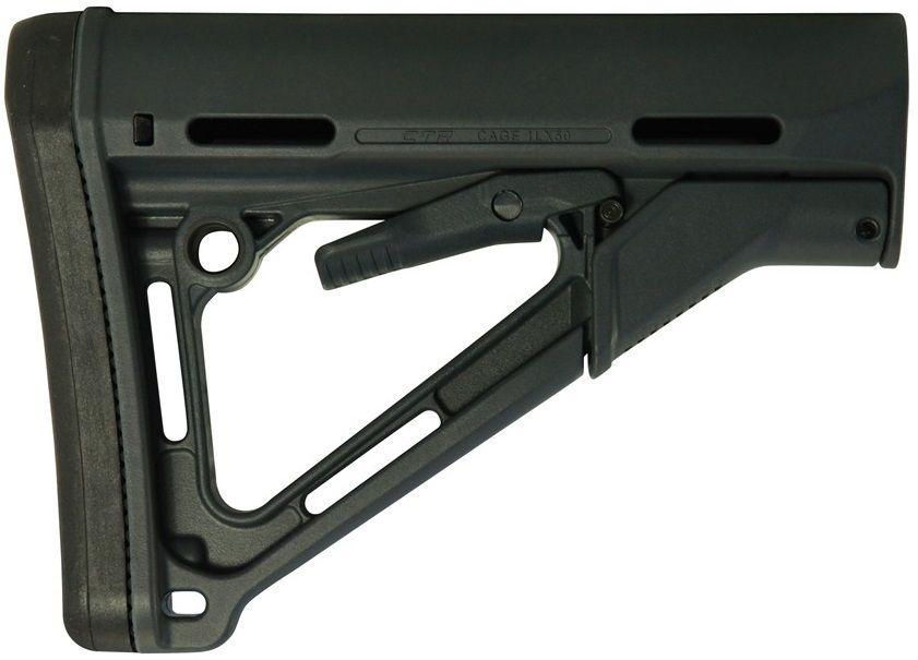 Magpul Pažba AR-15 CTR