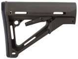 CTR Carbine Stock – Mil-Spec