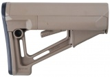 STR Carbine Stock – Commercial-Spec