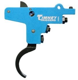 Spoušťový mechanismus Timney Sportsman pro Mauser 95/96