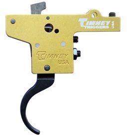 Spoušťový mechanismus Timney Featherweight pro Mauser 98
