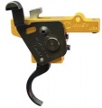 Deluxe trigger Timney for Mauser 98