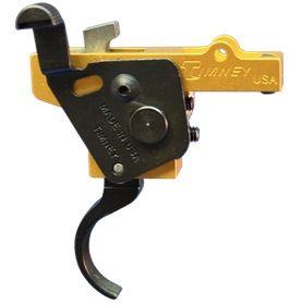 Spoušťový mechanismus Timney Deluxe pro Mauser 98