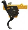 Spoušťový mechanismus Timney Deluxe pro Mauser 95/96