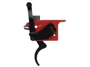 Spoušťový mechanismus Timney pro Mosin Nagant