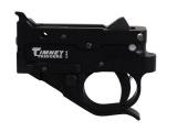 Timney trigger for Ruger 10/22
