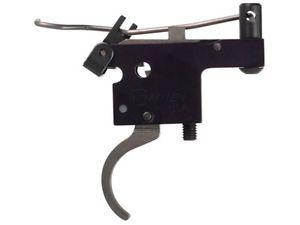 Spoušťový mechanismus Timney pro Ruger 77