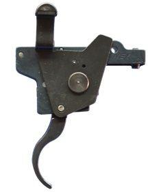 Spoušťový mechanismus Timney pro Sako