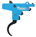 Spoušťový mechanismus Timney Sportsman pro Mauser 98