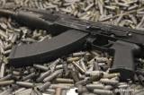 Zásobník Magpul PMAG pro AK-47 30 ran