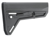 MOE SL Carbine Stock – Mil-Spec