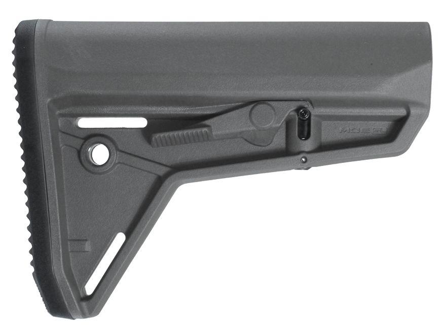 Magpul Pažba AR-15 MOE SL