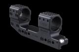 Spuhr SP-3016 Cantilever - tubus 30 - výška 38 (0 MOA)