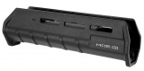 MOE M-LOK Forend – Remington 870