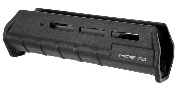 Předpažbí MOE pro Remington 870 M-Lock