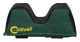 Přední vak Caldwell - Narrow Sporter Forend (naplněný)