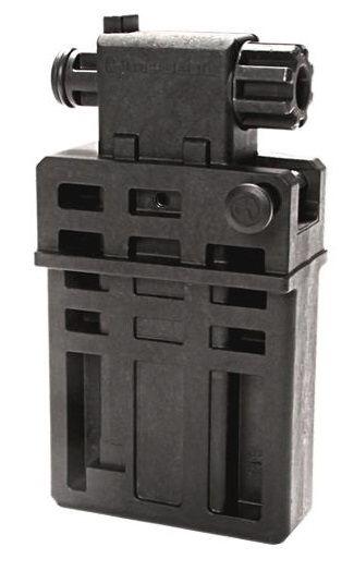 Magpul AR-15 BEV Block