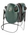 Sluchátka E-MAX™ Low-Profile (krční pásek)
