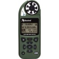 Kestrel 5700 Elite Weather Meter with Applied Ballistics with LiNK - olivová