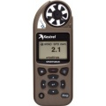 Kestrel Sportsman Weather Meter with Applied Ballistics