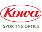 Kowa Sporting optics
