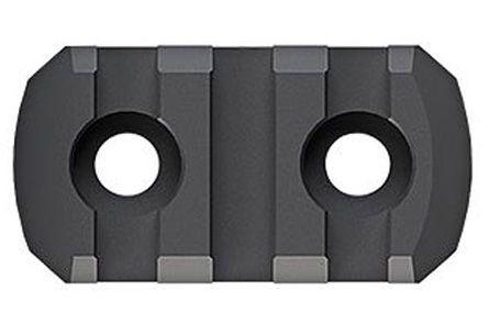 Magpul M-Lock ALu rail