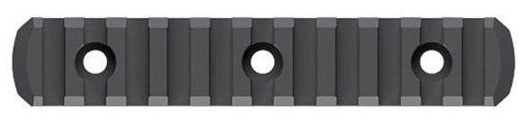 Magpul M-Lock rail