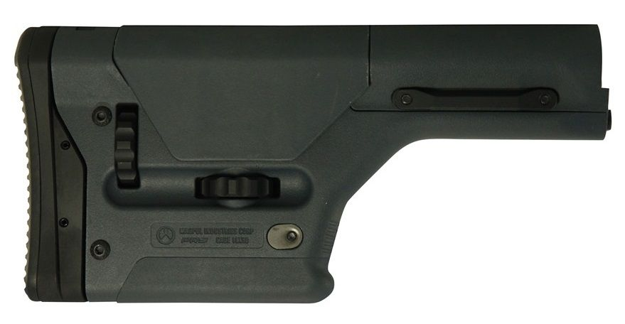 Magpul Pažba AR-10/SR25 PRS