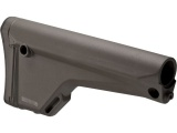 MOE Rifle Stock – AR15/M16