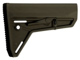 MOE SL Carbine Stock – Commercial-Spec