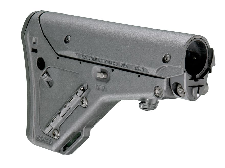 Magpul Pažba AR-15 UBR