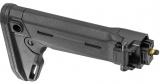 Zhukov-S Folding Stock YUGO M70 AK-47