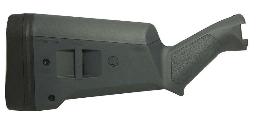 Magpul pažba pro Remington 870